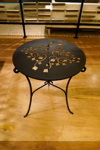 Phesians Side Table