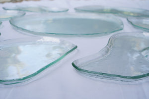 Archipelago Buffet Plates (Set of 9)