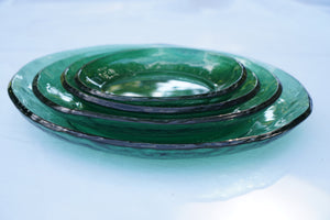 Nesting Bowls (Set of 4)