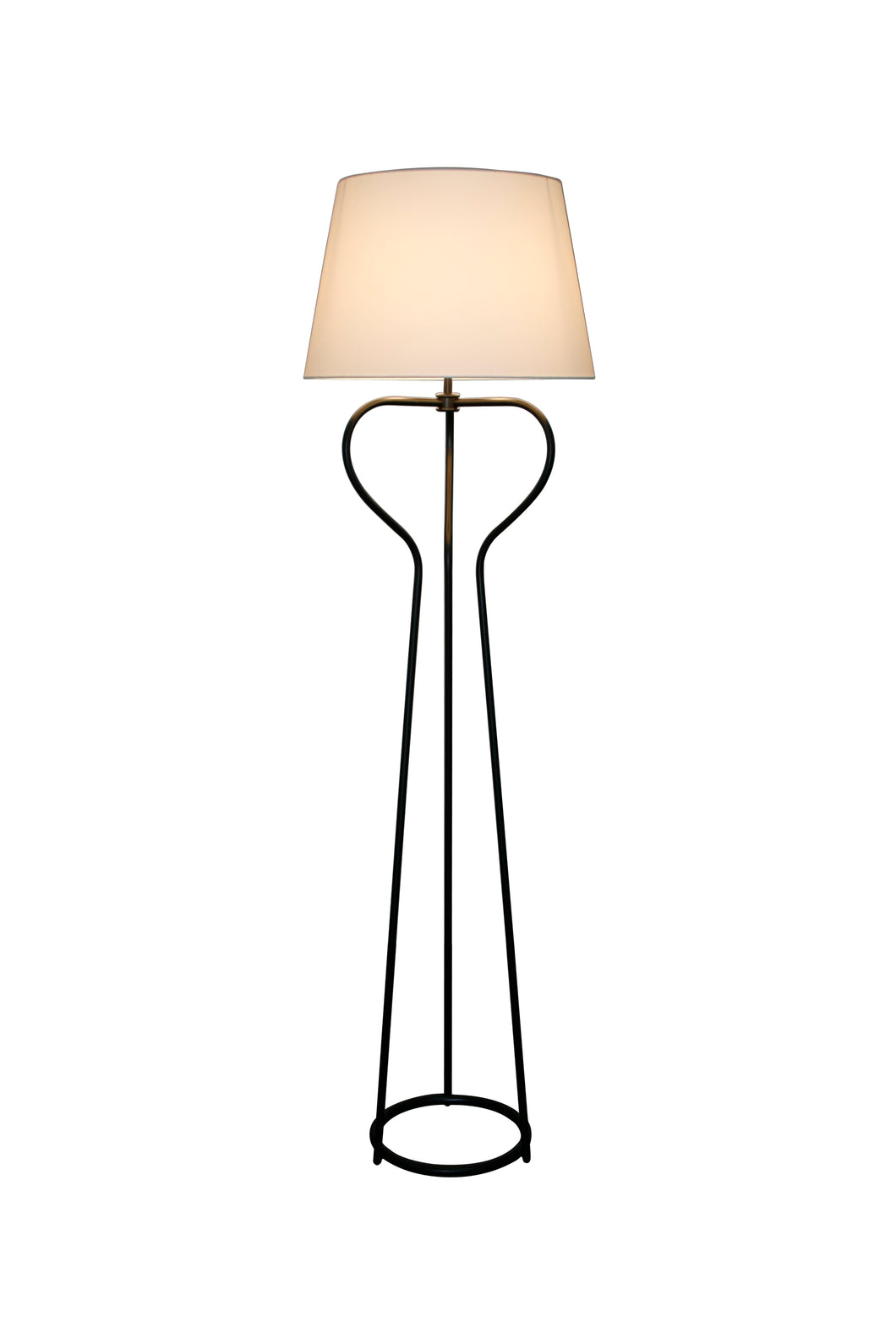 Mawee Floor Lamp