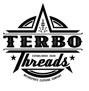 TerboThreads