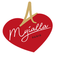myialla.paris