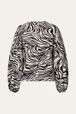 Load image into Gallery viewer, Dianne Top