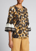 Load image into Gallery viewer, Gianna Blouse