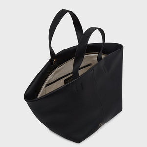 The Tulipano Bag