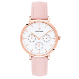 Pierre Lannier Lady's Watch 002G905