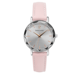 Pierre Lannier Lady's Watch 009M625