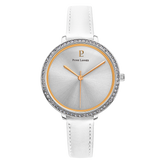 Pierre Lannier Lady's Watch 011K620