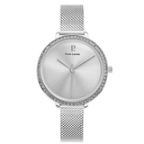 Pierre Lannier Lady's Watch 011K628