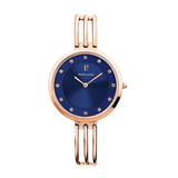 Pierre Lannier Lady's Watch 016M969