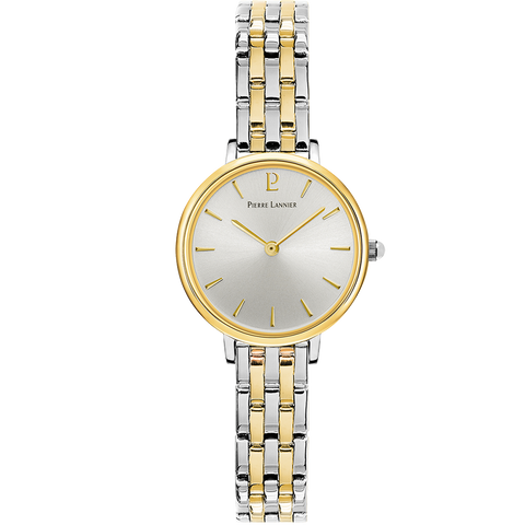 Pierre Lannier Lady's Watch 021J721