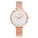 Pierre Lannier Lady's Watch 053J908