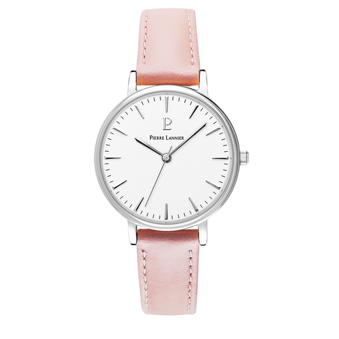 Pierre Lannier Lady's Watch 089J615