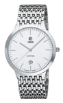 Cover Men's Watch CO123.02