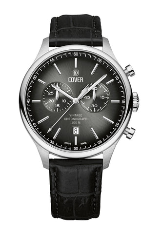 Cover Men's Watch CO192.03