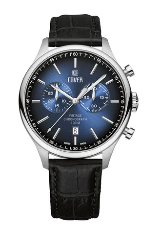 Cover Men's Watch CO192.05