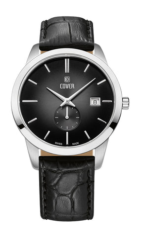 Cover Men's Watch CO194.03