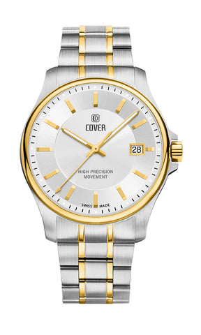 Cover Men's Watch CO200.05