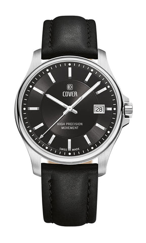 Cover Men's Watch CO200.10