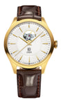 Cover Men's Watch COA4.13