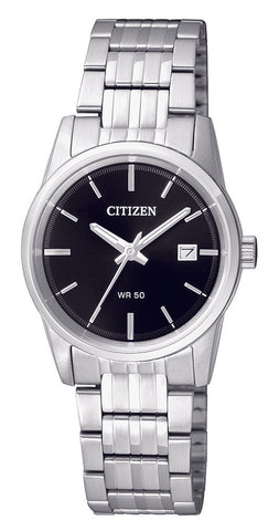 Citizen EU6000-57E