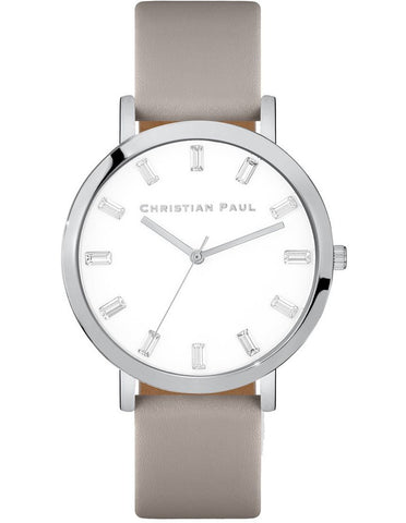 Christian Paul LWS4302