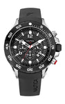 Men's watch Nautica N17526G