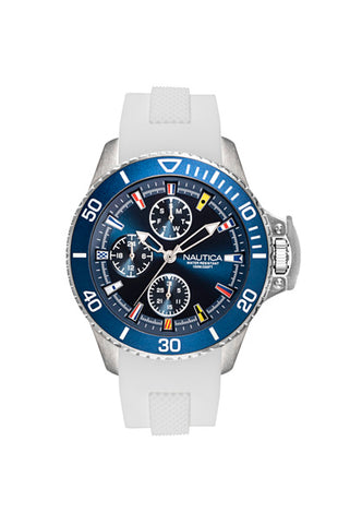 Men's watch Nautica NAPBSP902