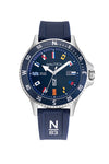 Men's watch Nautica NAPCBS904