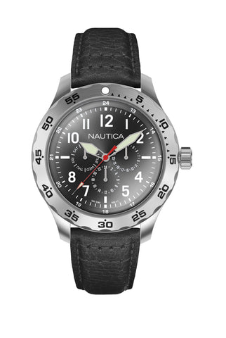 Men's watch Nautica NAPNCI804