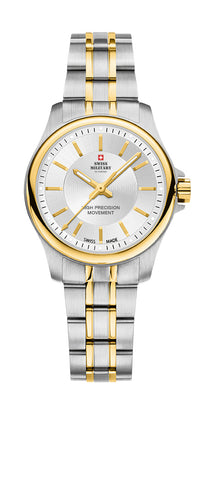 Swiss Military by Chrono Lady's Watch SM30201.05