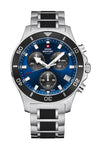 Swiss Military by Chrono Men's Watch SM34067.02