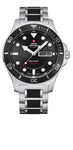Swiss Military by Chrono Men's Watch SM34068.01