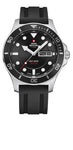 Swiss Military by Chrono Men's Watch SM34068.07