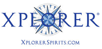 Xplorer Spirits Shop