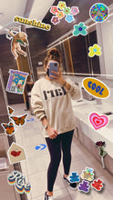 Load image into Gallery viewer, Tart Sweatshirt