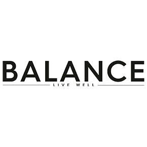 BetterYou Featured in Balance Magazine