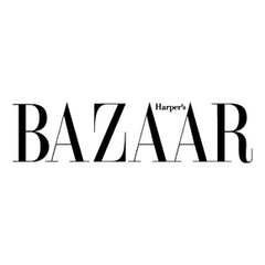 BetterYou Featured in Bazaar Magazine