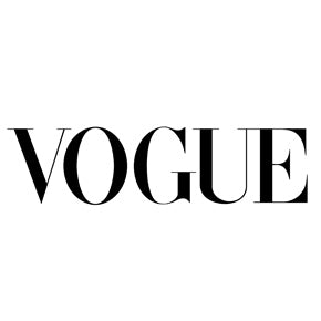BetterYou Featured in Vogue Magazine