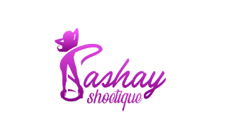 Sashay Shoetique