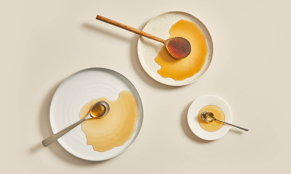 100% Maple Syrup collection - Maple Products | Bretelles