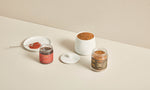 Spice collection - Maple Products | Bretelles