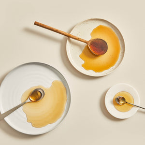 Load image into Gallery viewer, Maple Syrup in plates - Maple Products | Bretelles