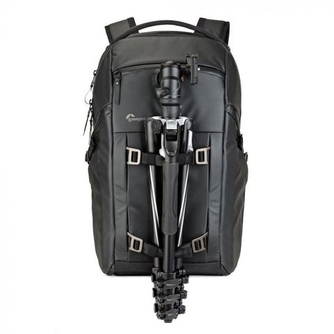 Lowepro Freeline Camera Backpack BP 350 AW, Black