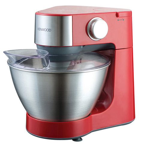 Machine de cuisine kenwood KM241002