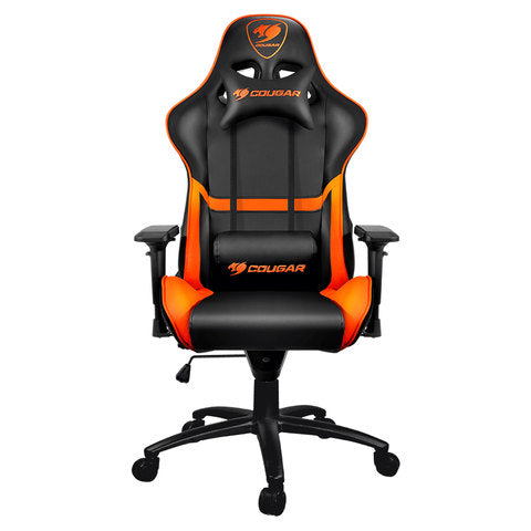 Cougar Gaming Chair CG-Armor