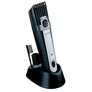 Moser Hair Trimmer 1530 0052