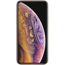 Charger l'image dans la galerie, Apple iPhone XS 256GB, Or