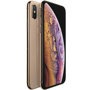 Apple iPhone XS 256GB, Or