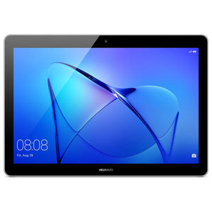"Huawei Tablet T3 1.4GHz 2GB Ram 16GB Memory 4G 9.6"" Space Gray"